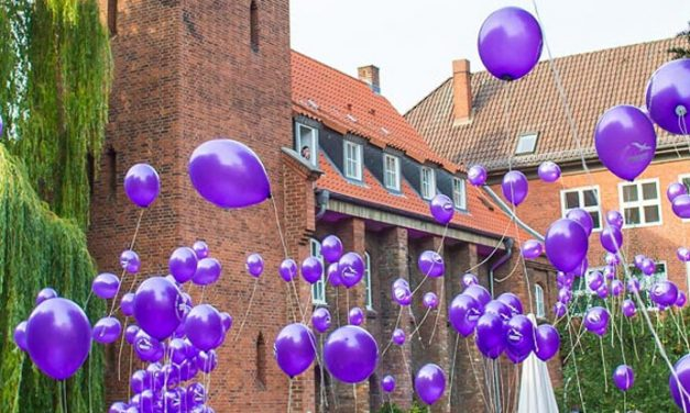 Christian-Albrechts-Universität zu Kiel CAU