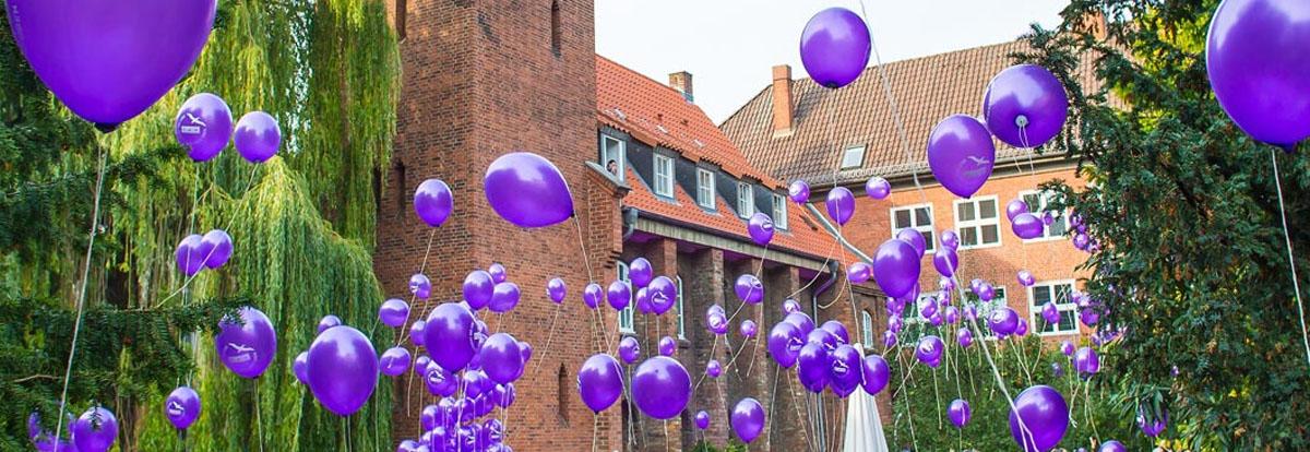 Christian-Albrechts-University (CAU) Kiel