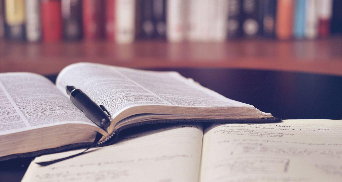 Literatur & Sprache