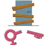 Frauen in Wohnungsnot – Die Beratungsstelle der stadt.mission.mensch