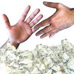 Bürokratie und Sprache – Hindernis oder Chance?