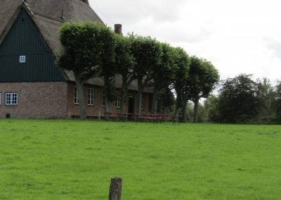 Gutsherrenhaus