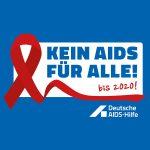 Kein Aids für alle bis 2020 in Schleswig-Holstein