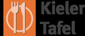 Kieler Tafel