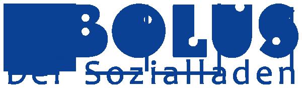 OBOLUS Der Sozialladen
